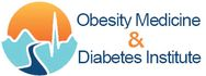 Obesity Medicine and Diabetes Institute Home Page